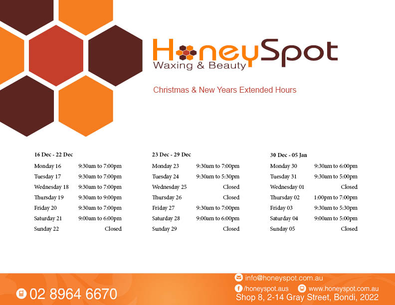 Forex holiday trading hours